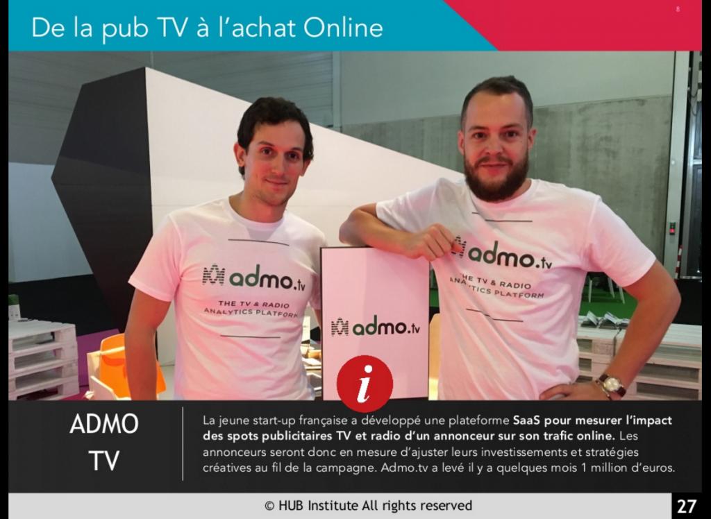 Admo-tv-Dmexco-2016
