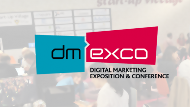 Time to speak about TV ads analytics at Dmexco