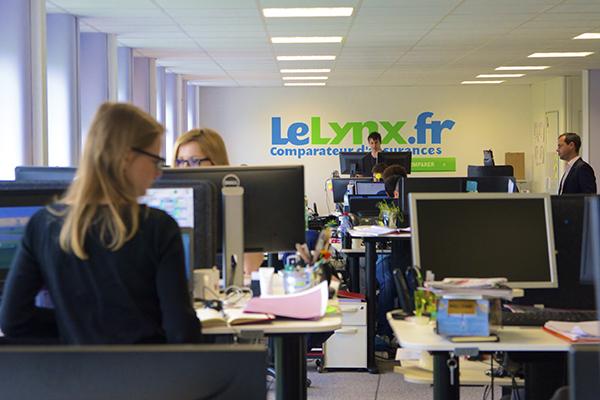 analytics tv LeLynx.fr