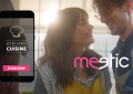meetic-et-admo.tv