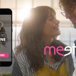 meetic-et-admo.tv