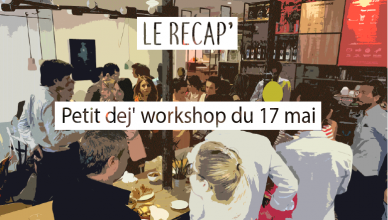 Recap-petitdej-marketing-cross-canal