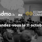 ecommerce connect 2017