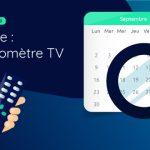 Baromètre TV