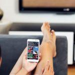 booster le téléchargement de votre application mobile