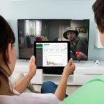 analytics-tv-admo.tv