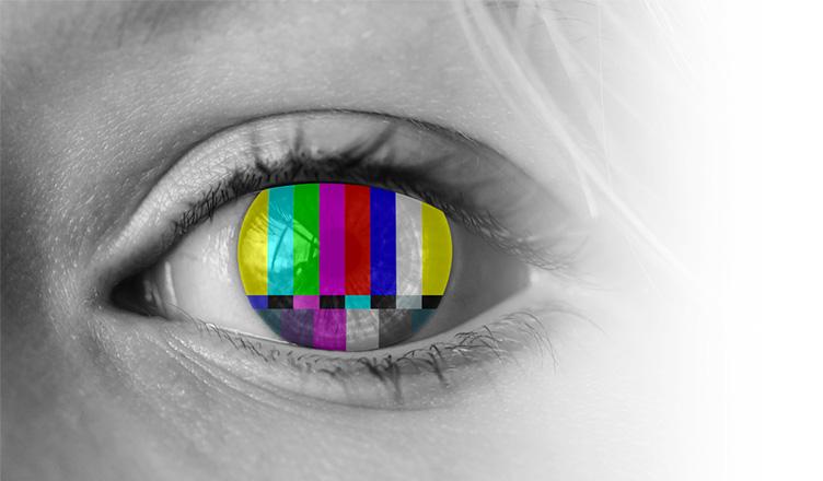 Tv programmatique