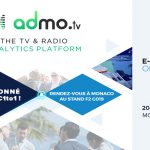 Admo.tv One to one