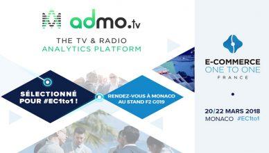 Admo.tv One to one