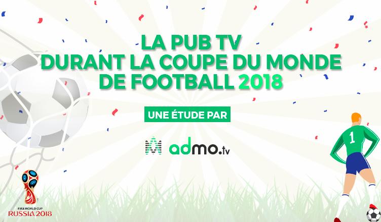 infographie-impact-tv-coupe-du-monde