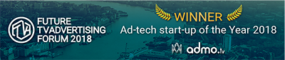 adtech-startup-of-the-year