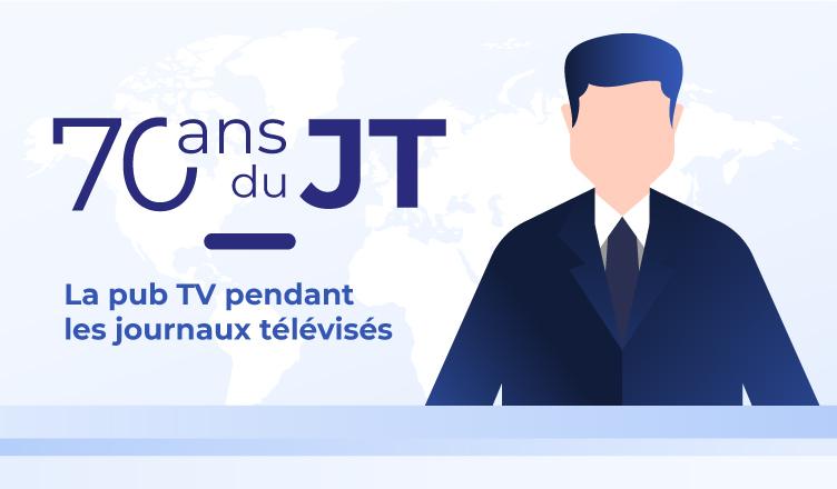 70 ans JT Pub TV Admo
