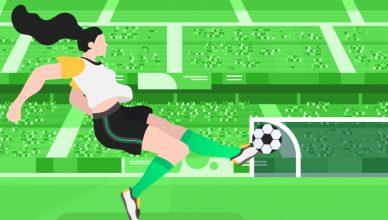 Coupe du monde Admo.tv impact pub
