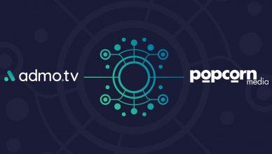 popTV admo.tv