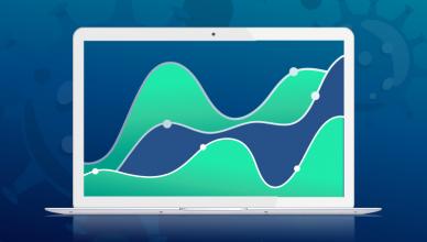 impact indirect sur l'environnement online