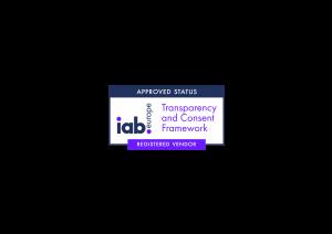 Certification IAB