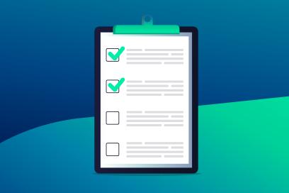 Tips pour rédiger un bon article