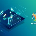Euro 2021 et pub TV